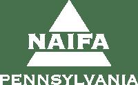 NAIFA_PENNSYLVANIA-white